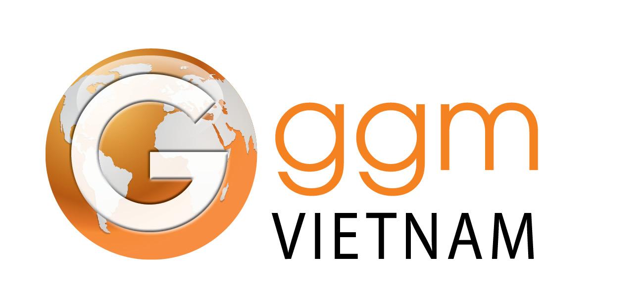 Các chứng chỉ chất lượng về thương hiệu GGM