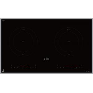 Bếp từ đôi GCI48-2I